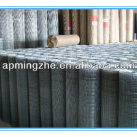 Construction Amp Real Estate Material Welded