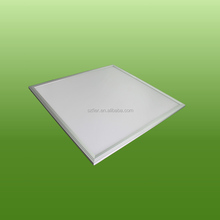 600x600mm energy saving led panel hersteller