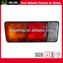 Tail Lamp for MITSUBISHI CANTER 86-91 Truck Part
