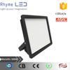 high power outdoor 500 watt led flood light
