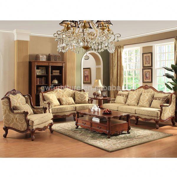 Classic Italian Antique Living Room Furniture   Buy Classic Italian Antique  Living Room Furniture,Antique Furniture,Antique Cherry Wood China Cabinets  ...