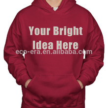 Custom Printing & Embroidery Design Your <strong>Logo</strong> , Custom Hoodies , LOW MOQ Prompt Delivery