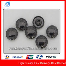 YX1580 Wholesale Fashion Decorative Metal Studs for Clothing