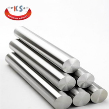 Strong Grade N48 Sintered Ndfeb Magnet Tube