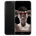 Dropshipping Original Huawei Honor V9 DUK-AL20 4GB RAM 64GB ROM 5.7 inch EMUI 5.1 original Huawei phone