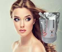 Top quality <strong>best</strong> permanent <strong>hair</strong> rebond cream <strong>straighten</strong> for <strong>Straightening</strong> &amp; Curling