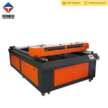 Laser PVC Fabric Cutting Equipment for Tent,Paraglider,Sail Cloth