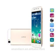 New phone zopo 820 android smart phone low cost watch mobile phone