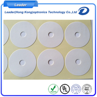Thickness provide Double Sided Adhesive Thermal Heat Tape for SMD