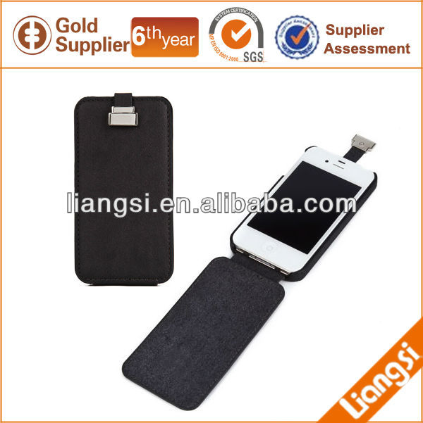 Hot Sale Mobile Phone Case For Blackberry 9900
