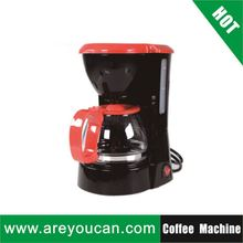 2015 new design different bases cordless coffee maker Electric coffee maker