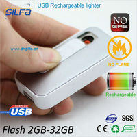 2013 new model usb electrical adapter plug cigarette lighter