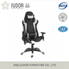 2016 cheap Gaming chair/racing office chair /office computer chair