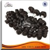 wanted dealers and distributors curly virgin hair 4pcs lot