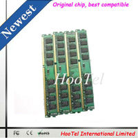 cheapest good ddr2 800mhz 4gb ram memory for desktop