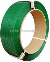 Superior quality plastic strapping roll
