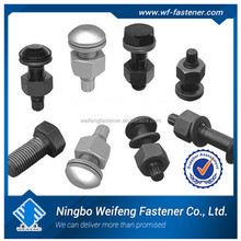 China cars plastic clips fastener manufacture like anchors,bolts,nuts,washers from Ningbo China alibaba website