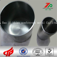 Wholesale Polished Tungsten Crucible 99 95