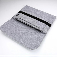 Super Slim Amp Lightweight Wool Felt
