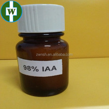 Plant growth promoter 3-Indoleacetic acid cas 87-51-4