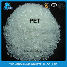 PET RESIN , PVC RESIN PLASTIC RAW MATERIALS FOR BOTTLE MAKING