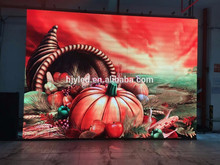 factory best price P5 indoor waterproof LED board display led advertising digital display