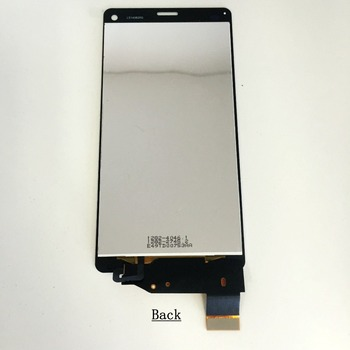 High quality for sony z3 mini compact lcd,for sony xperia z3 mini compact lcd screen