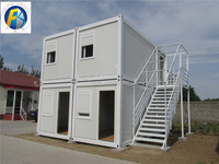 prefab houses flat pack houses cabin container houses for sale
