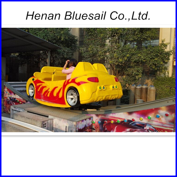 Attractive Hot Sale Kids Flying Car With Truck