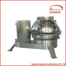 304 stainless steel cattle cow ox tripe cleaning machine offal washing machine