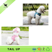 Cheap Price Sexy Lovable Dog Clothes