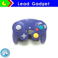 wired game controller for gamecube joypad for gamecube joystick