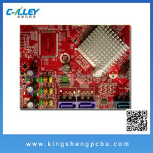 Inverter Circuit, UPS Board, Inverter Welding PCBA Board
