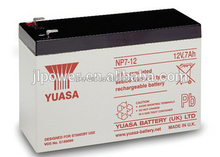 sla battrey 12 volt 7amp rechargeable exide batteries 12v 7ah super exide ups batteries india 12v 7ah with best price