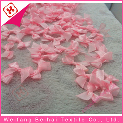 China supplier manufacture Discount ribbon bow making machine