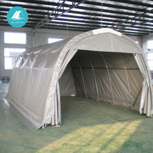 JQR917 Low Price Winter Military Car Tent