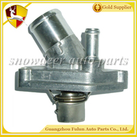 Motorcycle thermostat assembly 21200-31U13 used accident cars for sale with factory price