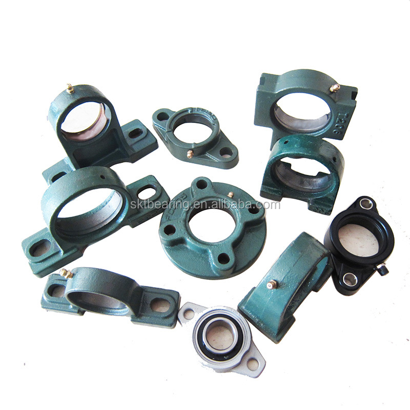 pillow block bearing 072.jpg
