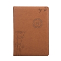 10pcs/lot Restaurant Menu Covers PU Leather Coffee Bar Menu Holder Classic Luxury Accept Customized Wine List Folders