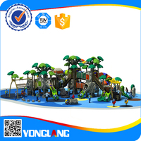 Kindergarten and residential used kids carpet foam padding for outdoor playground equipment
