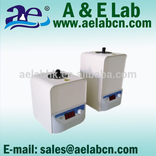low price bead sterilizers for Sale