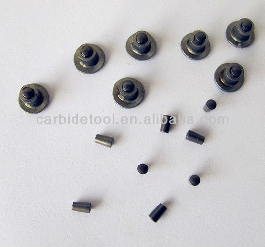 tire studs pins carbide for snow /winter/moto/bike /shoes