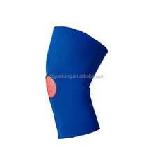 hot selling spring knee support, china knee support