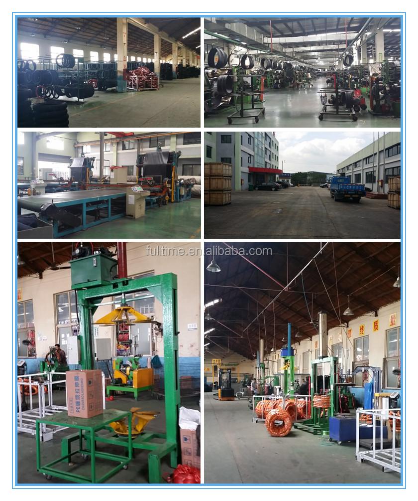 factory_.jpg