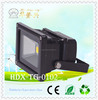 Low Price Wide Angle dimable! waterproof 600w led floodlight