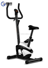 Health Fitness Exercise Bike Indoor Use Bike with Belt Drive Old People Homeuse