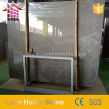 Hot sale Sicily grey Marble