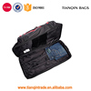 High Quality Travel Bag Fashion Style Chatham 3 Piece Travel Duffel Set For Man And Woman