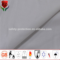 With skilled worker manufacturer uhmwpe knitted cut resistant cut proof fabric for protective workwear and work gloves
