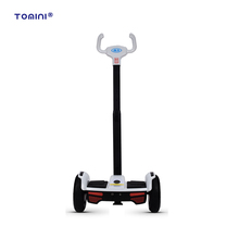 Gift urban art smart balance scooter hoverboard import